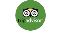 icon-trip